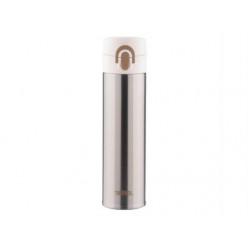 Термос Thermos JN400-SL 0.4л.