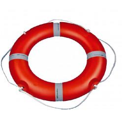 Круг спасательный 2,5кг 80001