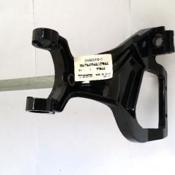Кранштейн подвески 350Q62010-1 Tohatsu M15-18