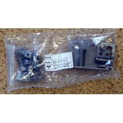 Комплект подключения дистанции 361-83880-3 Тохатсу М40С