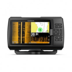 Эхолот GARMIN Striker 7SV+CV52