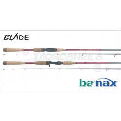 Сп. Banax Blade 235 10-32 гр. BLS79MHF