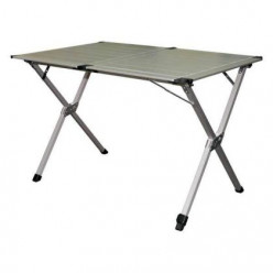 Стол складной FТ-3 (110*70*70)