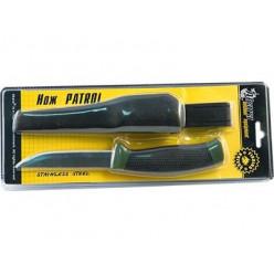 Нож Akara MK-024 PATROL