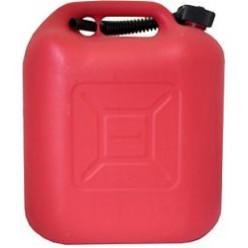 Канистра пластиковая 20 литров 410020