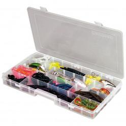 Коробка FLAMBEAU 6004R