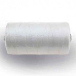 Нить полипропиленовая Polytex 2.0мм 80кг 210den/60 500г