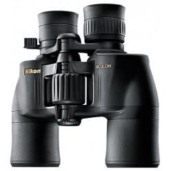 Бинокль Nikon Aculon A211 8*42