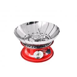 Плита газовая GR-202 4-007