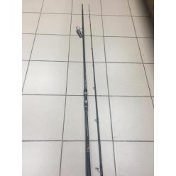 Спиннинг Kaida 178 Frenzen Pro  300 30-80гр
