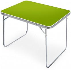 Стол складной ССТ-5/2 хаки.70*50 h-60см