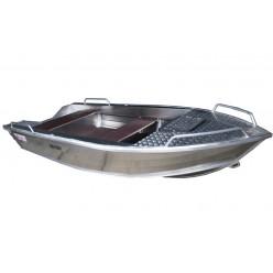 Лодка моторная QUINTREX 390 DART Long (S,L)