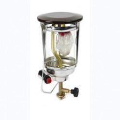 Газовая лампа ORGAZ СL-625 с пьезоподжигом