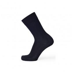 Носки NORVEG Soft Merino Wool р.45-47 черные