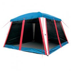 Тент-шатер Canadian Camper Safary 366*366 h-250