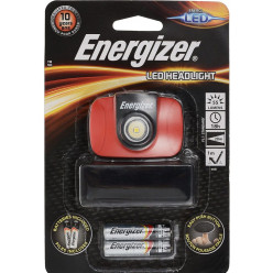 Фонарь Energizer FL POCKET