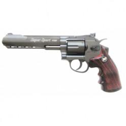 Пистолет BORNER Sport 702  кал.4.5мм