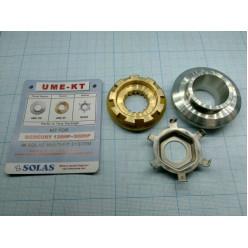 Комплект установочный UME-KT