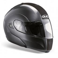 Шлем HJC XL ARHISMRTFB62 черн.мат
