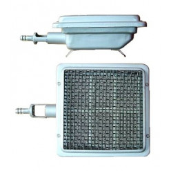 Горелка газовая ГИМ-2