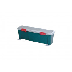Бокс IRIS RV BOX 900 30л