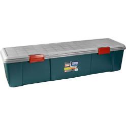 Экспедиционный ящик IRIS RV BOX 1150D, 78 л