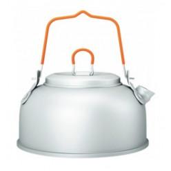Чайник 0,8 л (алюм.) АК-071