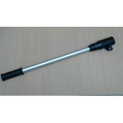 Удлинитель румпеля 64см С16029