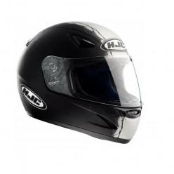 Шлем HJC XL ARHCS14SKMC5F62