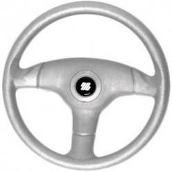 Рулевое колесо V.60G серый