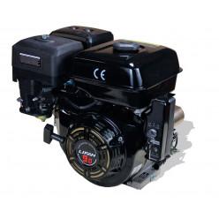 Двигатель LIFAN 177FD 9.0л.с. с электростартером