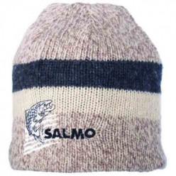 Шапка  SALMO 44 302744 L,XL