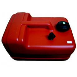 Бак топливный 11.3 литра  С14541