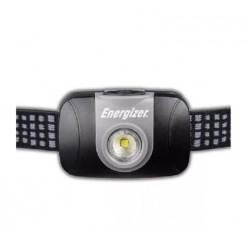 Фонарь ENERGIZER FL LED HEADLIGHT 2ААА