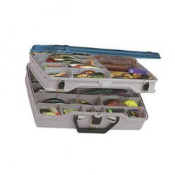 Ящик PLANO 1155-03