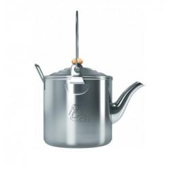 Чайник костровой 2л SК-033 NZ