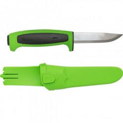 Нож Мора ФК74 Китай