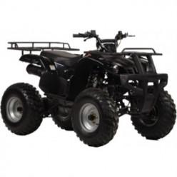 Квадроцикл IRBIS ATV150U LUX 150cc 4т