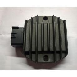 Выпрямитель регулятор 32800-88L01-000