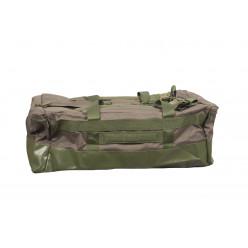 Сумка-рюкзак Легион цв.Хаки