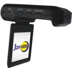 Видеорегистратор Jassun JSCAR-700
