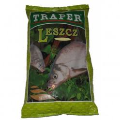 Прикормка Traper Leszcz Лещ 1кг