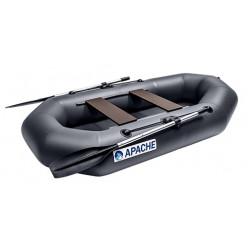 Гребная лодка APACHE 240 графит