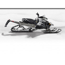 Снегоход Arctic Cat XF8000 141 High Country
