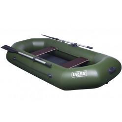 Лодка надувная Urex-240 Classic