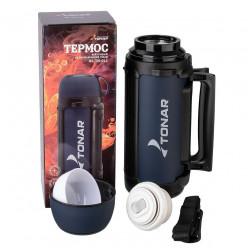 Термос HS TM-043 1900мл