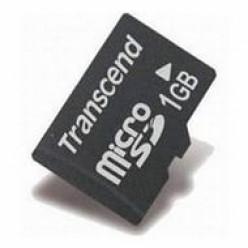 Карта памяти 1GВ MicroSD ПФО,ЦФО
