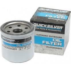Фильтр масляный 35-822626Q03 F9,9-20,F25-30