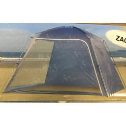 Палатка шатер ZA002 Беседка 3м*3м*2,1м