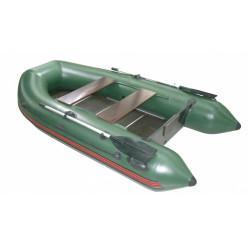 Лодка ПВХ Korsar COMBAT CMB-300Е